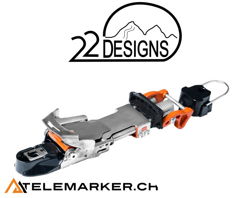 home-22designs