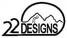 Logo 22 Designs