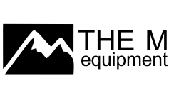 Logo The M equipement